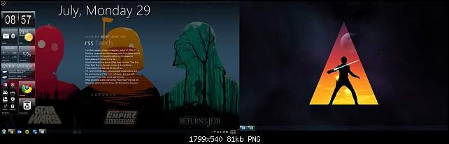 Click image for larger version.  Name:desktop.jpg Views:115 Size:81.2 KB ID:26557