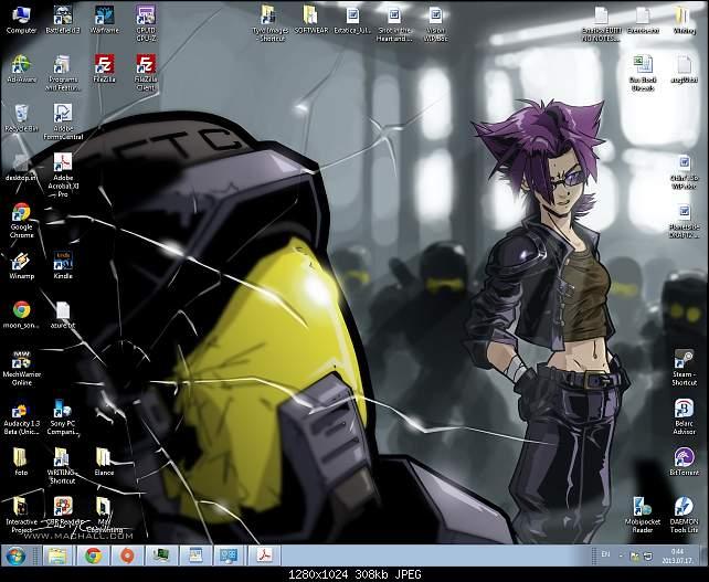 Click image for larger version.  Name:desktop.jpg Views:171 Size:307.9 KB ID:26534