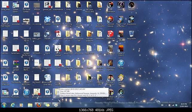 Click image for larger version.  Name:DESKTOPP.jpg Views:117 Size:480.9 KB ID:26536