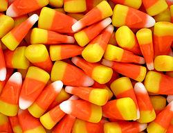 Name:  250px-Candy-Corn.jpg Views: 195 Size:  23.3 KB