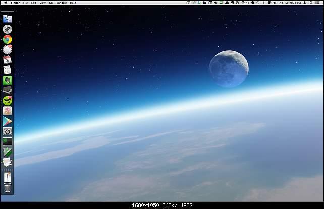 Click image for larger version.  Name:desktop.jpg Views:59 Size:261.8 KB ID:26563