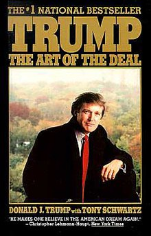 Name:  220px-Trump_the_art_of_the_deal.jpg Views: 202 Size:  26.1 KB