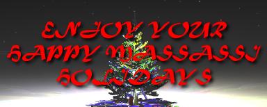 Name:  masxmas.png Views: 529 Size:  57.8 KB