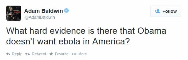 Name:  ebola.jpg Views: 128 Size:  31.3 KB