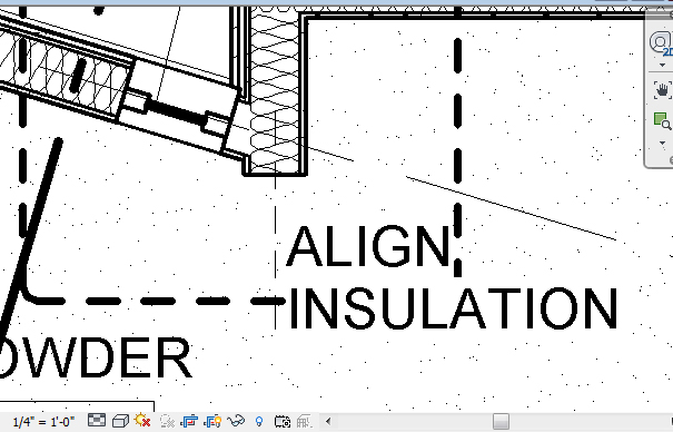 Name:  ALIGN_INSULATION.jpg Views: 98 Size:  143.9 KB