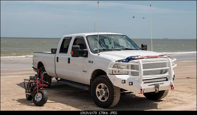 Click image for larger version.  Name:beach truck.jpg Views:21 Size:178.1 KB ID:28523