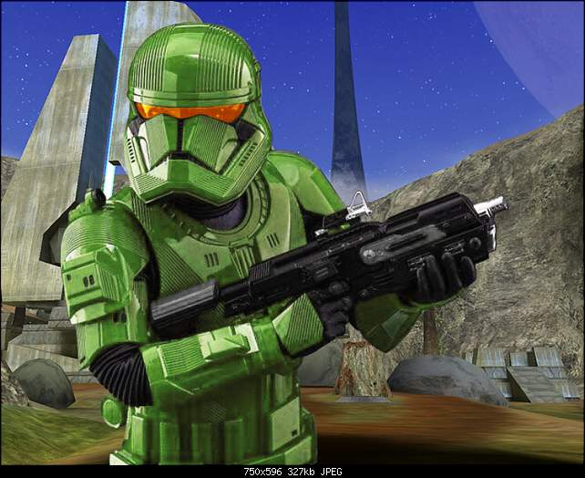 Click image for larger version.  Name:Halo-Ep9.jpg Views:6 Size:326.8 KB ID:28528