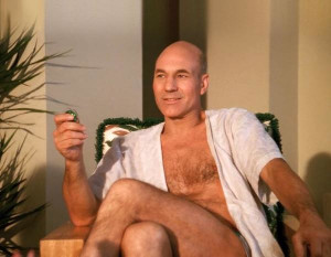 Name:  sexy-picard.jpg
