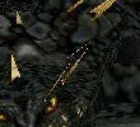 Name:  ntg_small.jpg Views: 73 Size:  10.2 KB