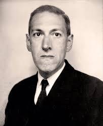 Name:  Lovecraft.jpg Views: 30 Size:  5.0 KB