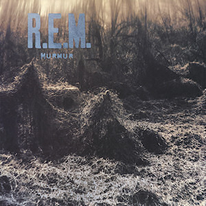 Name:  R.E.M._-_Murmur.jpg Views: 76 Size:  42.7 KB