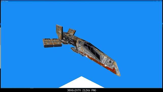 Click image for larger version.  Name:Screenshot 2020-04-23 09.30.42.jpg Views:63 Size:211.7 KB ID:28731