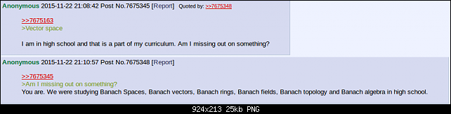 Click image for larger version.  Name:banach.png Views:29 Size:25.2 KB ID:27578