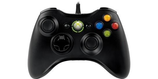 Name:  en-US_Xbox360_Controller_52A-00004.jpg Views: 191 Size:  19.9 KB