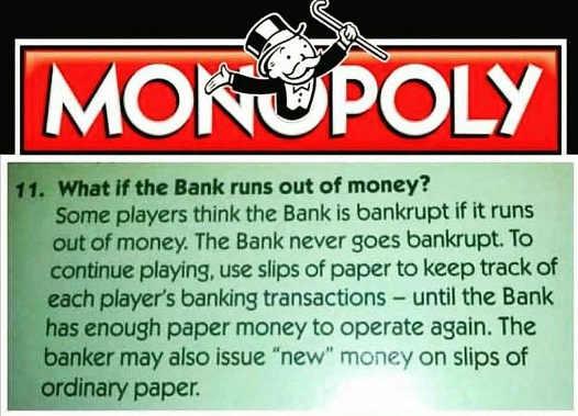 Name:  bank.jpg Views: 140 Size:  32.9 KB