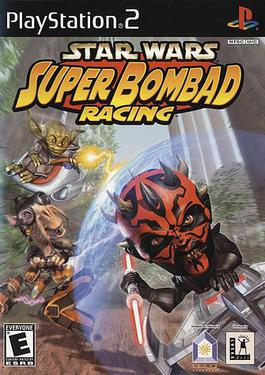 Name:  Star_Wars_Super_Bombad_Racing_boxart.jpg