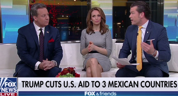Click image for larger version.  Name:fox-news-3-mexican-countries.jpg Views:15 Size:29.6 KB ID:28448