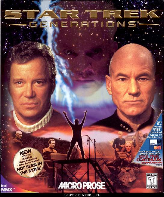 Click image for larger version.  Name:Star_Trek_Generations_PC_Game.jpg Views:19 Size:632.9 KB ID:28125