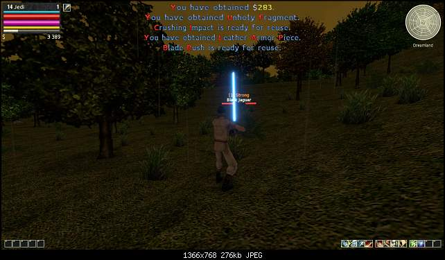Click image for larger version.  Name:Jedi Knight.jpg Views:64 Size:276.2 KB ID:28657