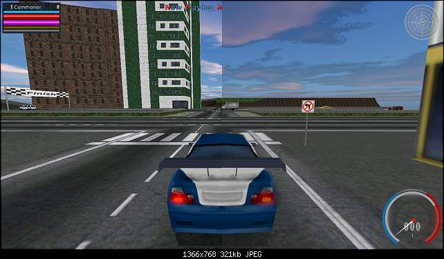 Click image for larger version.  Name:BMW.jpg Views:36 Size:320.9 KB ID:28325