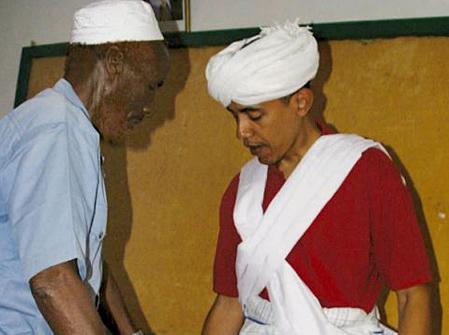 Name:  obama_muslim.jpg Views: 30 Size:  104.2 KB