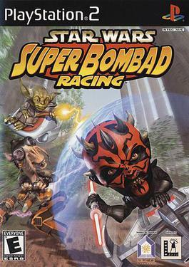 Name:  Star_Wars_Super_Bombad_Racing_boxart.jpg Views: 67 Size:  31.3 KB