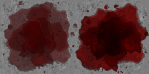 Name:  Blood Blend.jpg Views: 70 Size:  28.5 KB