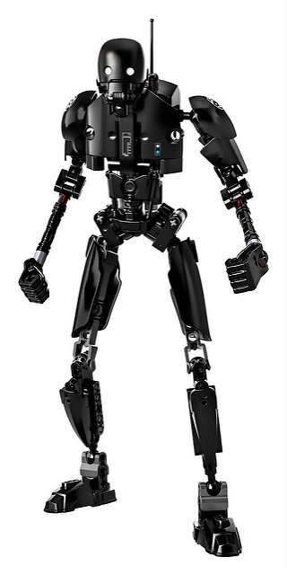 Name:  lego-75120-star-wars-1.jpg Views: 212 Size:  36.3 KB