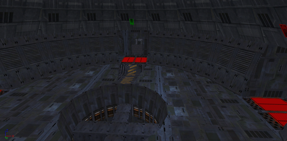 Click image for larger version.  Name:Bespin01.jpg Views:117 Size:14.4 KB ID:26558