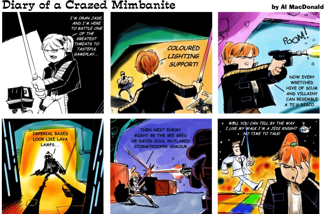 Click image for larger version.  Name:dcmmots.jpg Views:283 Size:129.6 KB ID:28671