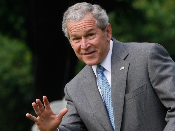 Name:  George_W._Bush_waving_smiling_2.jpg Views: 183 Size:  82.1 KB
