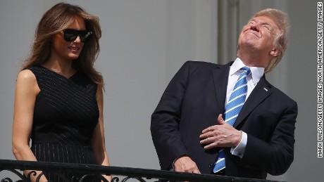 Name:  170821151707-donald-trump-eclipse-large-169.jpg Views: 153 Size:  28.1 KB