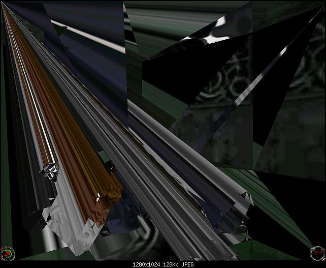 Click image for larger version.  Name:JSHOT000.JPG Views:236 Size:128.1 KB ID:26197