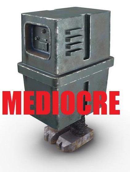 Name:  MEDIOCRE.jpg Views: 166 Size:  54.2 KB