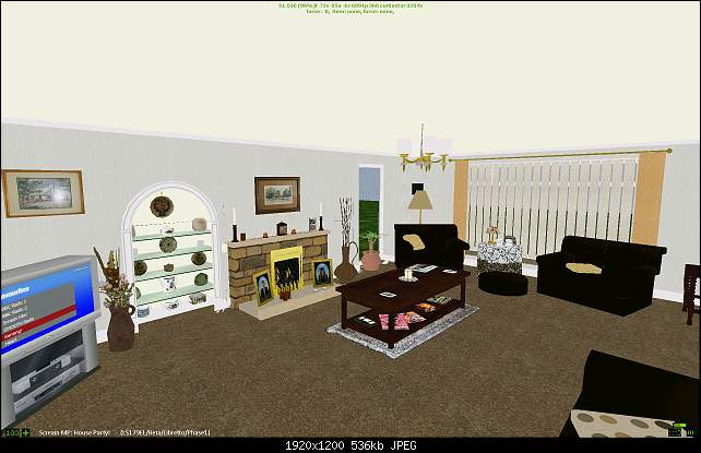 Click image for larger version.  Name:smphp2.jpg Views:33 Size:535.5 KB ID:28846