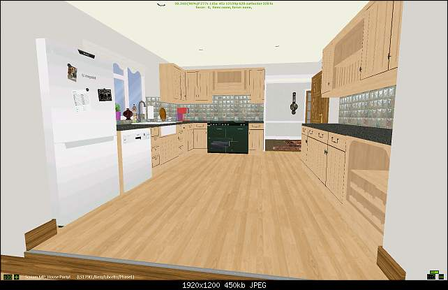 Click image for larger version.  Name:smphp1.jpg Views:36 Size:449.5 KB ID:28845