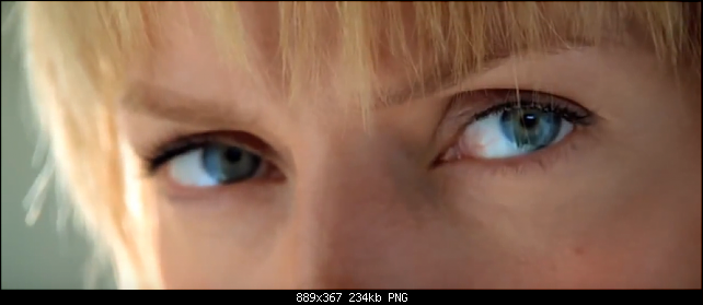 Click image for larger version.  Name:kill-bill-extreme-close-up-eyes.png Views:67 Size:234.4 KB ID:27279