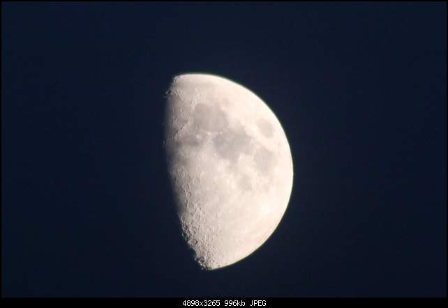 Click image for larger version.  Name:IMG_2658.JPG Views:52 Size:996.1 KB ID:27494