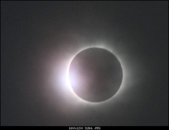 Click image for larger version.  Name:diamond ring crop.jpg Views:48 Size:318.0 KB ID:27581