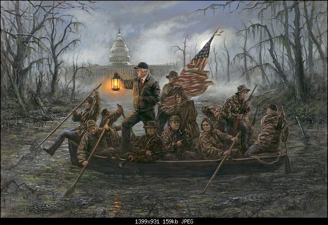Click image for larger version.  Name:crossing-the-swamp-frames.jpg Views:22 Size:158.7 KB ID:27996