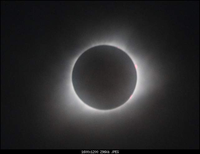Click image for larger version.  Name:eclipsecrop.jpg Views:54 Size:296.1 KB ID:27580