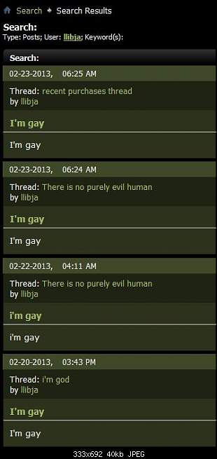 Click image for larger version.  Name:gay.JPG Views:62 Size:39.8 KB ID:26384