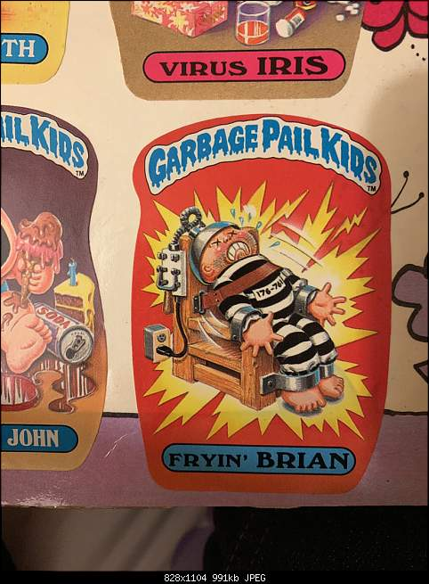 Click image for larger version.  Name:fryinbrian.jpg Views:37 Size:991.1 KB ID:28298