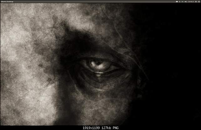 Click image for larger version.  Name:desktop.jpg Views:96 Size:127.3 KB ID:26148