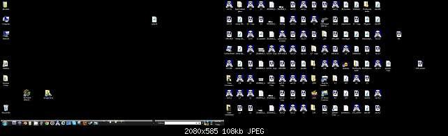 Click image for larger version.  Name:dsktp.jpg Views:91 Size:108.2 KB ID:26154