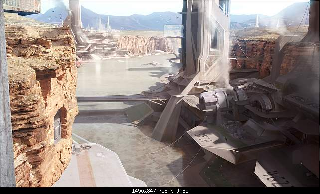 Click image for larger version.  Name:canyon_city_by_andreewallin.jpg Views:83 Size:758.0 KB ID:26155