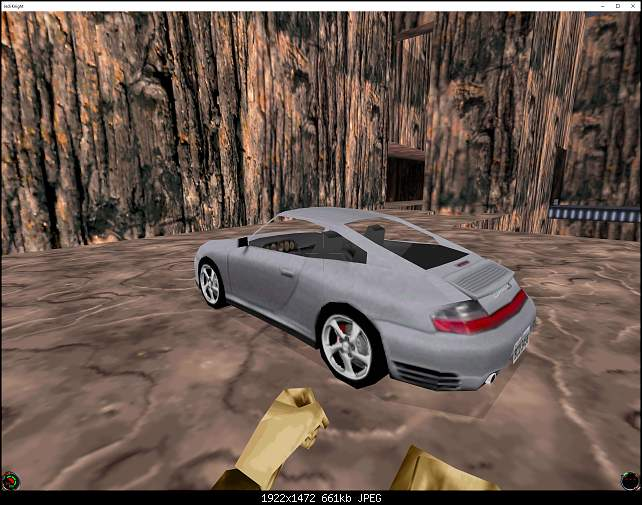 Click image for larger version.  Name:carcorrect.jpg Views:87 Size:661.2 KB ID:28314
