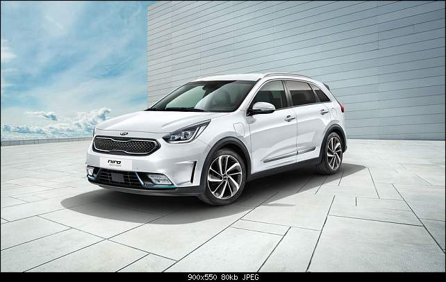 Click image for larger version.  Name:2018-kia-niro-plug-in-hybrid-photos-and-info-news-car-and-driver-photo-677423-s-original.jpg Views:40 Size:79.7 KB ID:27863