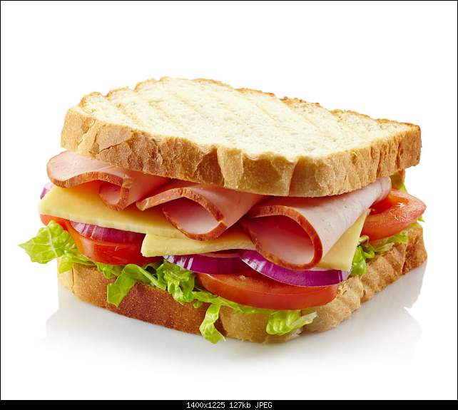 Click image for larger version.  Name:the-meaning-of-life-cover-ham-sandwich.jpg Views:26 Size:127.0 KB ID:27595