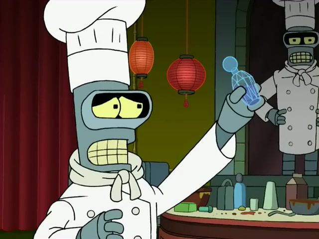 Name:  Futurama-Season-3-Episode-22-45-0a32.jpg Views: 170 Size:  62.2 KB